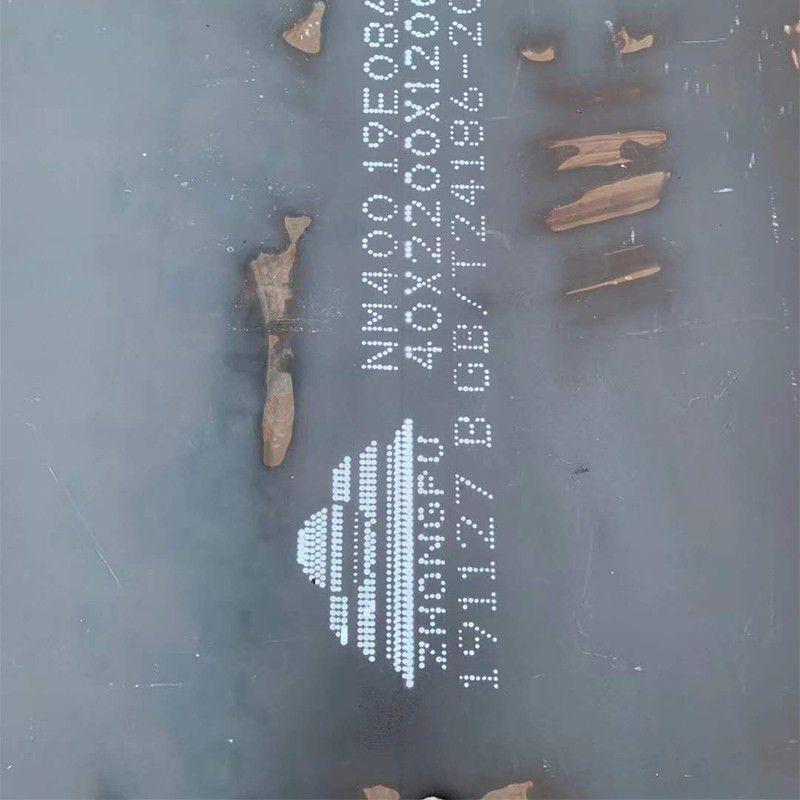 煤场推荐使用材质为NM400/450HARD400厚度8-26mm的耐磨钢板